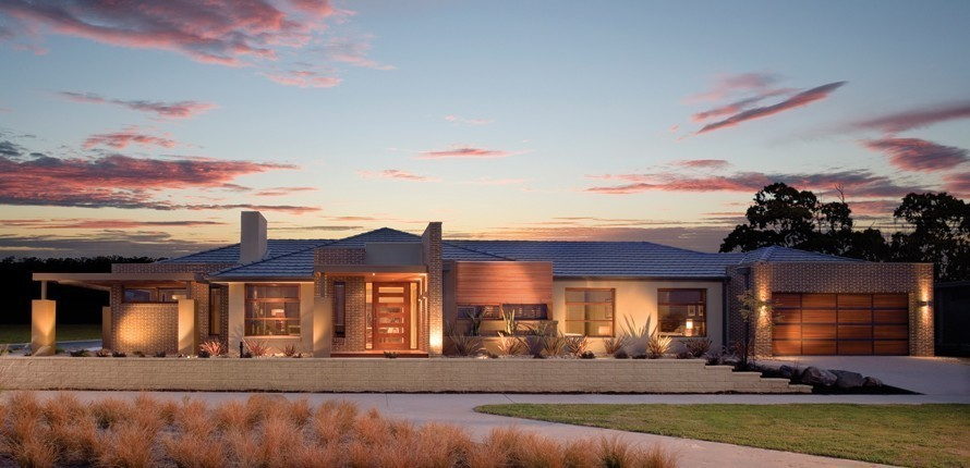 acreage homes designs queensland house of samples cooroibah acreage home planet homes qld luxury home