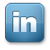 Property Observer on LinkedIn