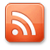 Subscribe to Property Observer RSS feeds