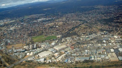 Canberra property market likely to tread water in election y...