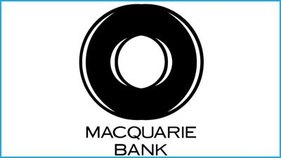 Macquarie Bank doubles loans to investors in first nine mont...