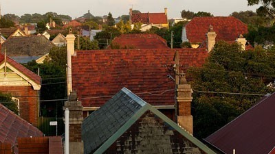 Sydney's middle property market continues to power alon...