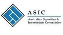 ASIC advice on the appropriate establishment of a low balanc...