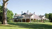Deltroit Station sells to newly formed Australian Pastoral G...