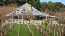 Jacks Ridge, the Merricks North vineyard, sells