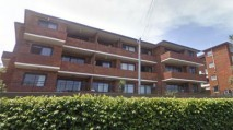 Purchase or Pass? A unit previously passed on in Tamarama wi...