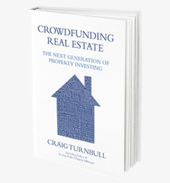 Crowdfunding: the next generation of real estate investing