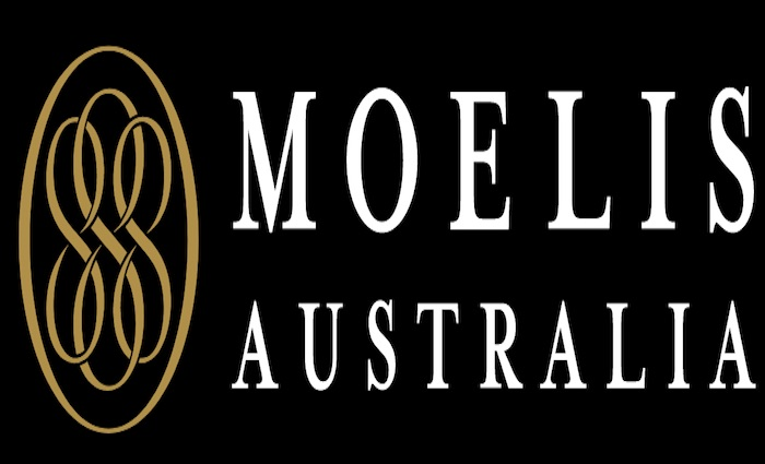 Moelis eyes ASX listing of Redcape Hotel Group
