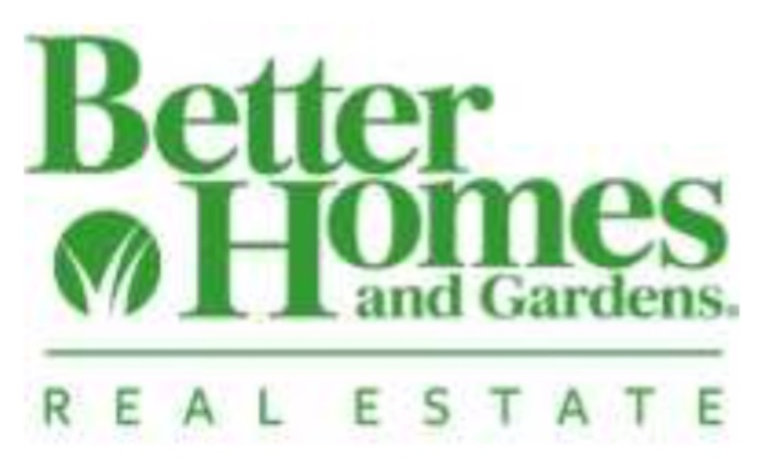 New Belle Of The Property Ball...Better Homes And Gardens Brand Comes To  Real Estate In Australia Great Pictures