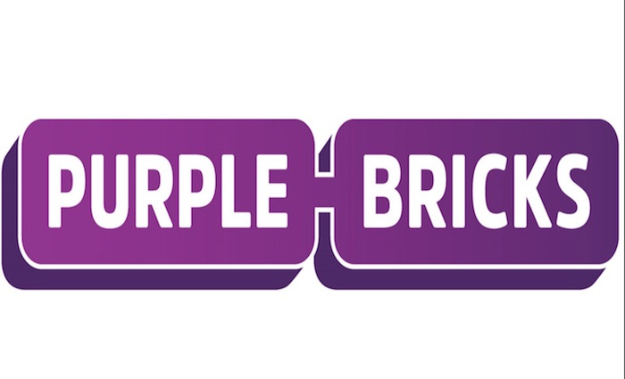 How Does Purplebricks Work >> Purplebricks Defends Reduced Asking Price Competition As